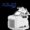 AquaPeel H2 ®