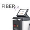 Fiber Light ®