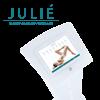Julié ®