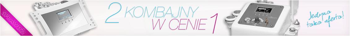 Aparatura, sprzęt kosmetyczny, urządzenia kosmetyczne Rozważasz zakup sprzętu kosmetycznego  do swojego salonu? Skontaktuj się z nami!  Doradzimy zgodnie z trendami panującymi w kosmetologii urządzenia dopasowane do Twoich potrzeb