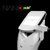 NanoPuls ®