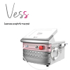 Vess ®