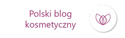 Polski blog kosmetyczny