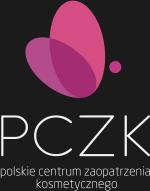 pczk.com.pl