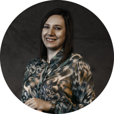 Natalia Siwek