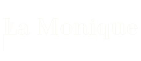 La Monique Monika Valdenair