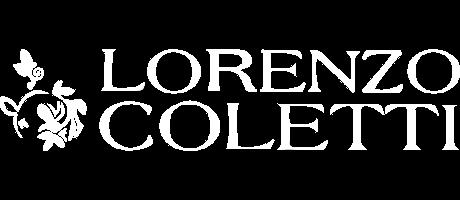 Lorenzo Coletti