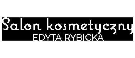 Salon Kosmetyczny Edyta Rybicka