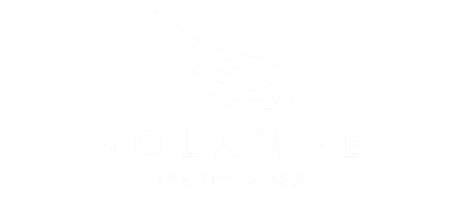 Solange Beauty & Spa