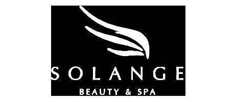 Solange Beauty & Spa