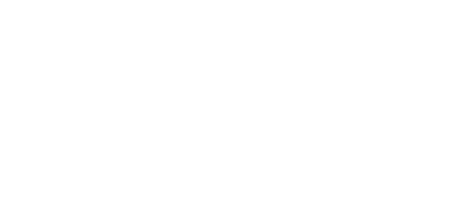 Studio Urody Natalia