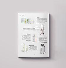 Kosmetologia Estetyczna Remfat
