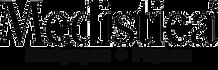 Medistica logo