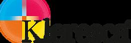 Kleresca logo