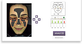 Lumiscan-schemat-analiza-2