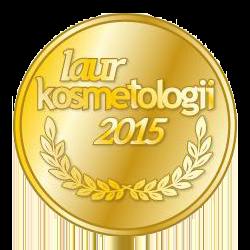 Carboxytherapy Dual MC2 - Złoty Laur Kosmetologii
