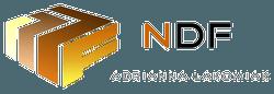 NDF - Niezależny doradca finansowy