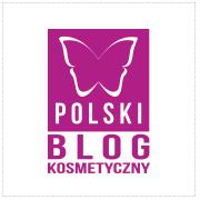 Polski Blog Kosmetyczy